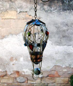 Balon- apciklirana sijalica 3